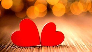 """24 februarie: Obiceiuri, credinţe populare si superstitii stravechi de """"Dragobete"""", sarbatoarea iubirii la romani! """"Dragobetele saruta fetele!"""""""