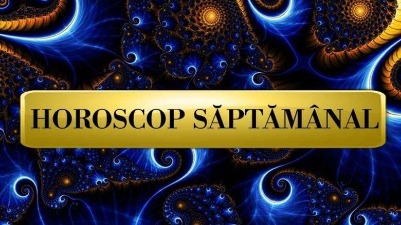 Horoscop saptamana 24 februarie – 1 martie 2020