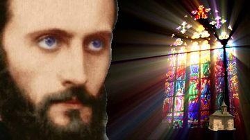 Rugaciunea miraculoasa scrisa de Parintele Arsenie Boca. Sfantul o rostea in fiecare dimineata