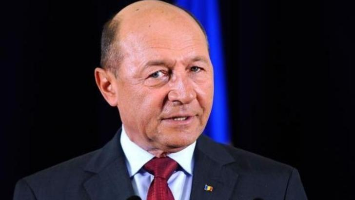 "Traian Basescu: ""Coronavirus va intra si in Romania. Trebuie sa ne pregatim pentru ce e mai rau"""