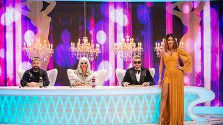 """Aproape un milion de fani au urmarit editia de sambata a show-ului """"Bravo, ai stil! Celebrities"""". Kanal D, lider de piata, la orase. Cifre spectaculoase, la nivel National si Comercial"""