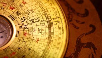 Horoscop chinezesc martie 2020. Urmeaza schimbari majore pentru mai multe zodii