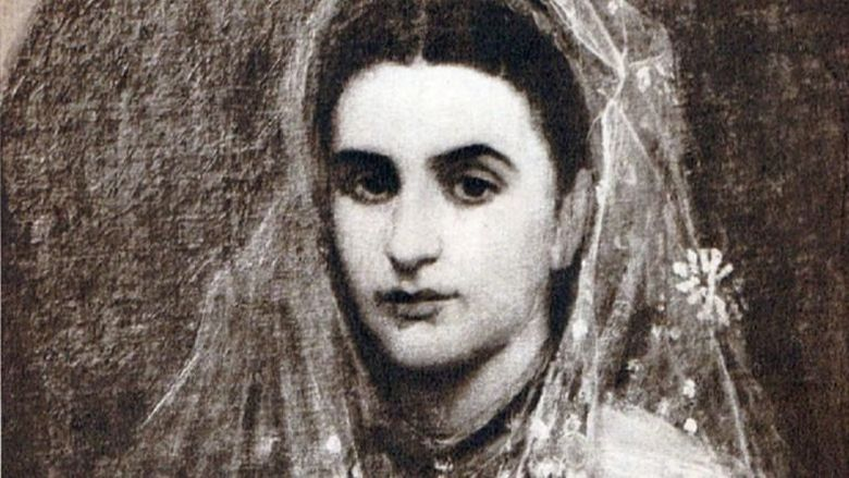 Sfârșitul tragic al Anei Davila, soția renumitului medic Carol Davila. A fost otrăvită