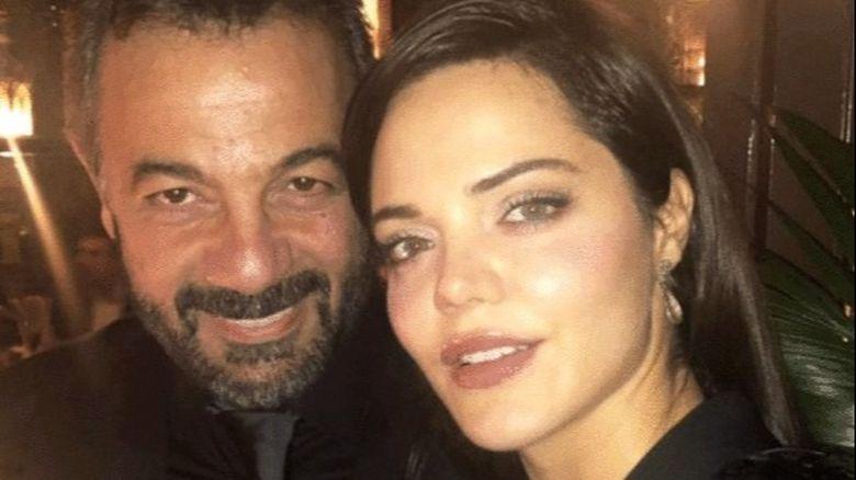 """Kerem Alıșık si Hilal Altınbilek, impreuna? Ce se intampla intre celebrii actori care dau viata personajelor Zuleyha si Fekeli din serialul """"Ma numesc Zuleyha""""!"""