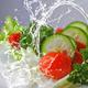 5 greseli de evitat in dieta vegetariana