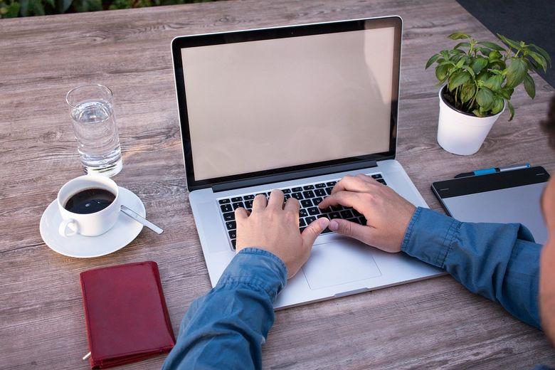 5 ponturi pentru a reduce oboseala la birou