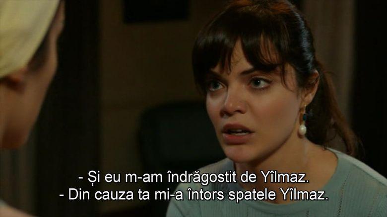 """Zuleyha este tradata! Afla ce se va intampla cu planul ei de a fugi la Yilmaz, ASTAZI, intr-un nou episod din serialul """"Ma numesc Zuleyha"""", de la ora 20:00, la Kanal D!"""