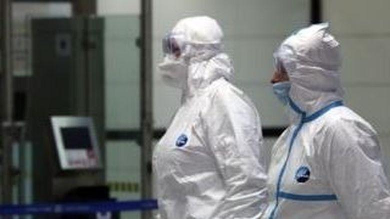 Primul caz de coronavirus a fost confirmat în România. Tot ce trebuie să ştiti despre virus, prevenire şi îngrijire