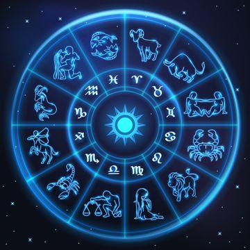 Horoscopul lunii martie. Descoperă previziunile astrelor pentru zodia ta