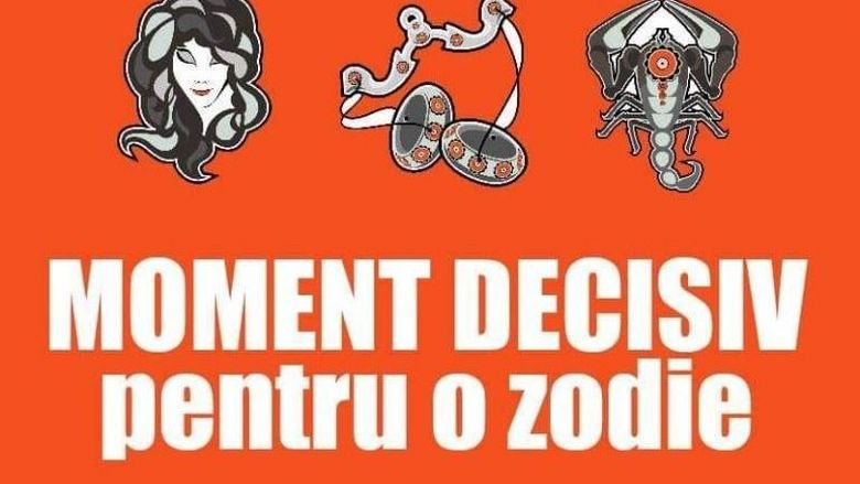 Horoscop 1 martie 2020. Zodia care descopera cum sa rezolve o situatie critica