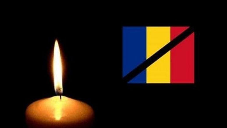 """Doliu in Romania! Un mare actor s-a stins din viata: """"Suntem cu totii alaturi de familie"""""""