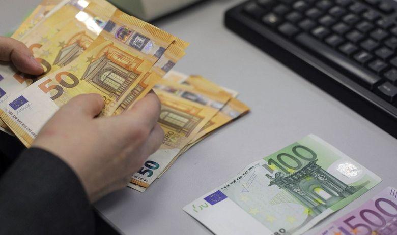 Dezastru la casele de schimb valutar. Euro a depasit recordul! Ce valoare are moneda europeana azi, 28 februarie 2020