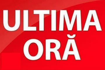 BREAKING NEWS! Încă două cazuri de coronavirus în România! Din ce oraș sunt persoanele infectate cu COVID-19