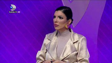 Andreea Tonciu a ajuns la SPITAL! Ce se intampla intr-un nou episod ''Bravo, ai stil Celebrities'', MIERCURI, de la 22:00. pe Kanal D