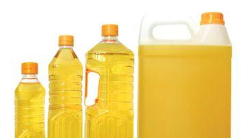 Uleiul de palmier: pareri pro si contra. Cat de sanatos e uleiul de palmier