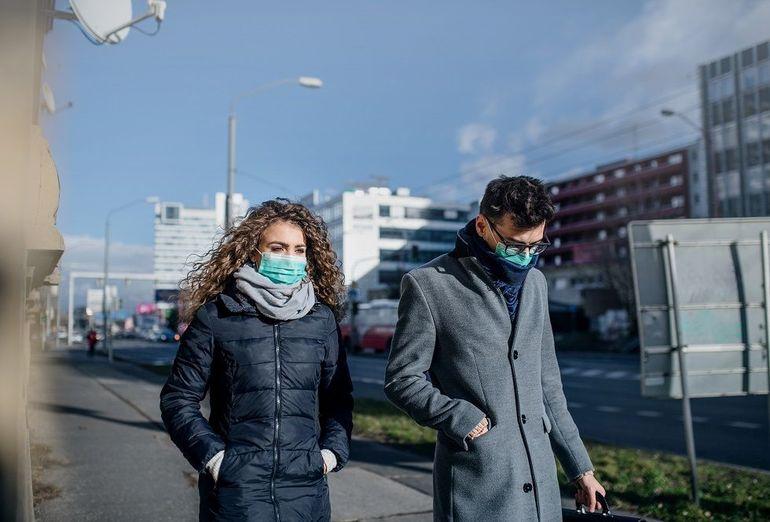 Ce spun experții în medicină de talie mondială despre pericolul unei pandemii