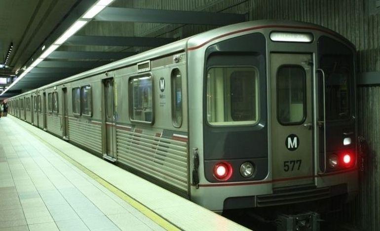 Metroul lui Boc intră în linie dreaptă! Undă verde de la Curtea de Apel Cluj