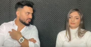 Incredibil ce comentarii i-a lasat mama lui Jador Georgianei: ''Va fi mama copiilor lui Jador si sotia lui''