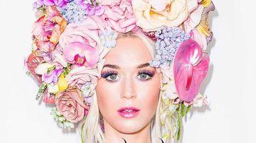 Katy Perry este însărcinată: Orlando Bloom va fi din nou tată