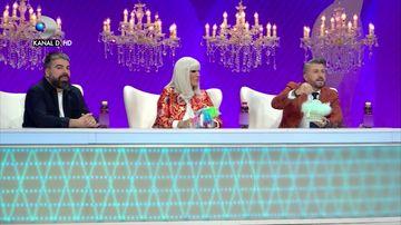 ''Sexy, dar nu prea, spargatoare de case...'' Ce se intampla astazi, intr-o noua editie ''Bravo, ai stil Celebrities'', de la 22:00, pe Kanal D
