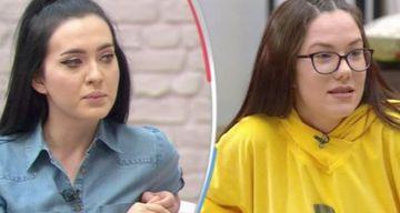 Bianca si Raluca, in razboi: acuzatii din trecut fac ravagii in prezent! Iata ce replici usturatoare si-au spus cele doua concurente!