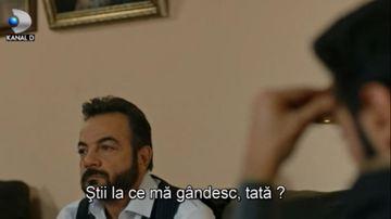"""Yilmaz si Fekeli planuiesc o noua lovitura impotriva lui Demir! Afla ce se va intampla la conacul Yaman, MIERCURI, intr-un nou episod din serialul """"Ma numesc Zuleyha"""", de la ora 20:00, la Kanal D!"""