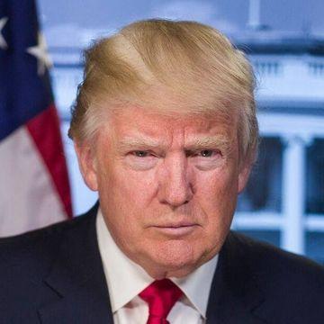 Donald Trump, în pericol să fie infectat cu coronavirus? A avut contact cu doi politicieni expuși la Covid-19