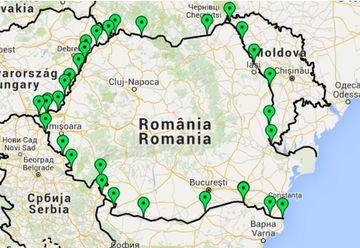 Noi masuri luate pentru romanii care fug din Italia! Ce se intampla la granitele Romaniei