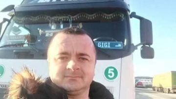 Un tânăr șofer din Gorj și-a găsit sfârșitul în Cehia