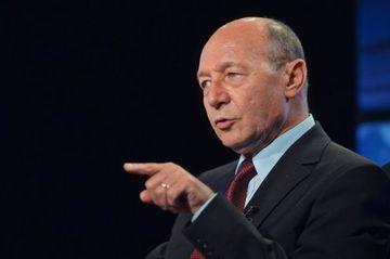 """Traian Basescu avertizeaza despre coronavirus: """"Trebuie declarată starea de urgență"""""""