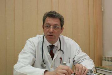 """Ce spune Adrian Streinu Cercel despre dezinfectanți: """"Alcoolul sanitar nu este bun!"""" Care este explicația?"""