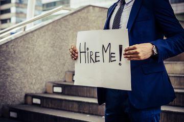 Top 5 cele mai bune metode pentru a-ti gasi un loc de munca