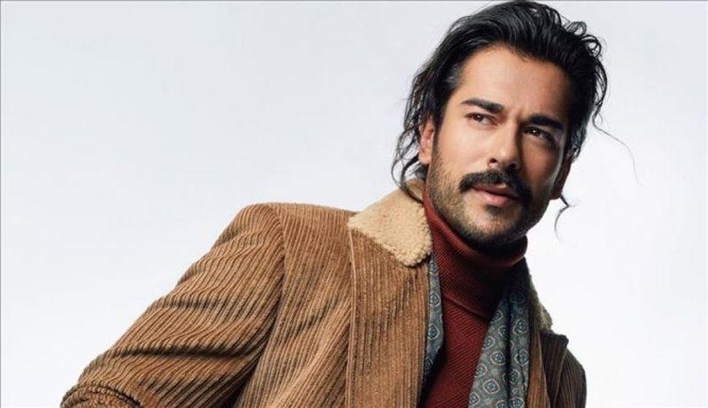 Ei sunt actorii turci platiti cel mai bine!