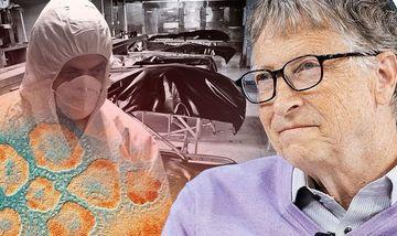 """Bill Gates trage un semnal de alarma legat de coronavirus: """"Trebuie sa salvam vieti""""! Ce masuri propune"""