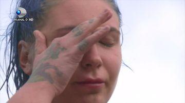 Lacrimi de dor si nervi intinsi la maxim la ''Survivor Romania''! Nu ratati un nou episod plin de tensiune, ASTAZI, de la 20:00, pe Kanal D