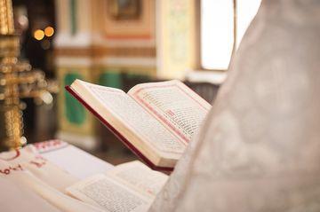Cum vor fi afectate slujbele religioase de Paște din cauza coronavirusului?