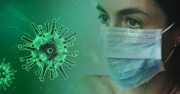Cresterea exploziva a infectiilor cu coronavirus are legatura cu poluarea. Descoperirea cercetarorilor italieni explica fenomenul