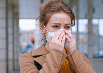 Când ar putea fi atins vârful epidemiei de coronavirus în România? Iată părerea medicului Alexandru Rafila