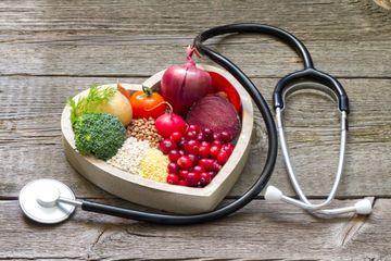 Dieta sanatoasa. Ce alimente include o dieta sanatoasa