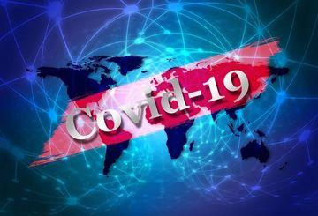 Coronavirus Romania: creste numarul cazurilor de coronavirus! Ultima ora: cate persoane sunt infectate