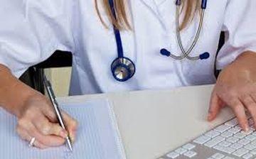 Coronavirus Romania - 15.000 de rezidenti ii vor ajuta pe medicii din spitale si din Unitatile de Primiri Urgente