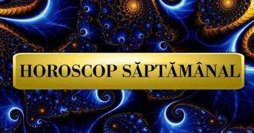 Horoscop saptamana 23-29 martie 2020. Energii noi, idei noi si schimbari importante pentru zodii