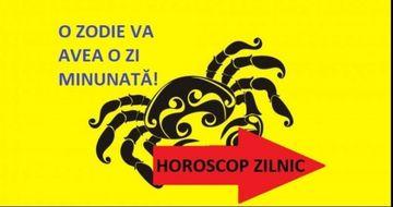 Horoscop 21 martie 2020. Zodia careia destinul ii ofera o sansa unica