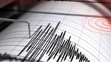 Cutremur puternic in Croatia! Ce magnitudine a avut seismul si ce daune au fost raportate!