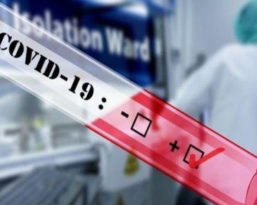 Medicii francezi au descoperit un simptom coronavirus care se manifesta in special la tineri