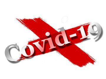 A fost confirmat al patrulea deces din cauza coronavirusului în România