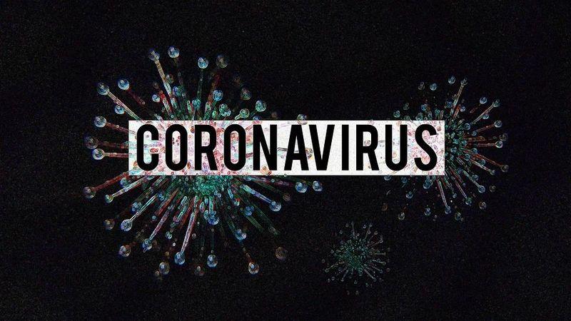 Coronavirus: s-au gasit noi simptome! Care sunt primele semne