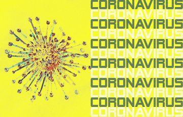 Coronavirus. România a intrat în zona galbenă. Ce înseamnă acest lucru?