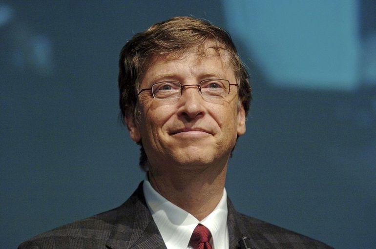 Bill Gates a prevăzut pandemia de coronavirus încă de acum 5 ani