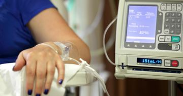 Coronavirus Romania - CNAS prezinta afectiunile care nu reprezinta urgente, dar care necesita continuarea tratamentelor